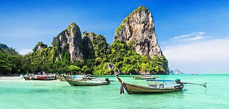 Thailand-shutterstock-162648617-.jpg