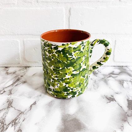 chroma mug - max