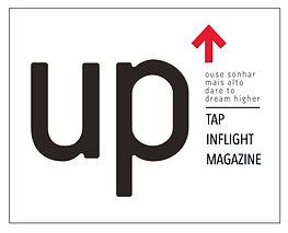 UP-mag.jpg