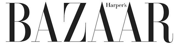 Harper's_Bazaar_Logo_edited.jpg