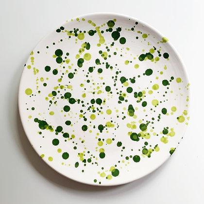 chroma plate - min