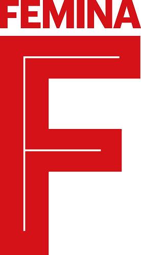 Logo_Femina.jpeg