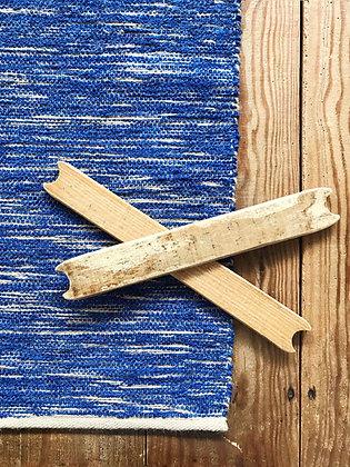 seia rugs