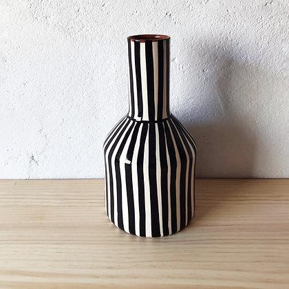 garafe vase