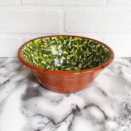 chroma salad bowl - max