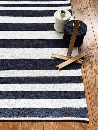 isna rug