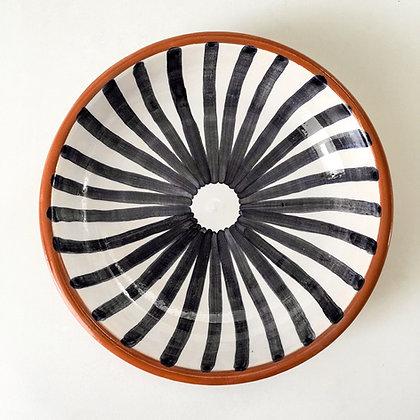 ray bowls
