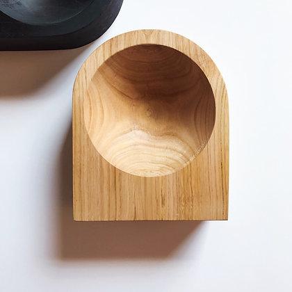 arch bowl