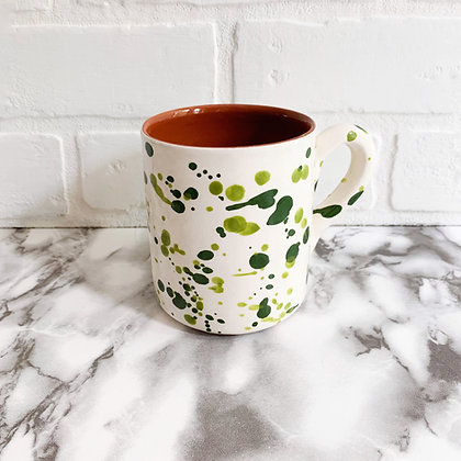 chroma mug - min