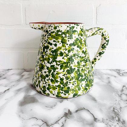chroma pitcher - max