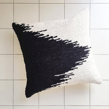fade cushion
