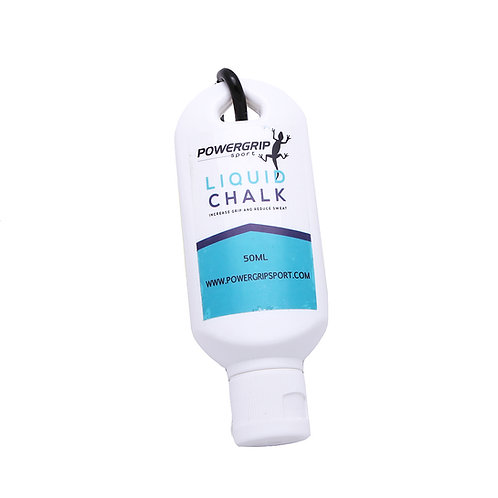 50ml Liquid Chalk