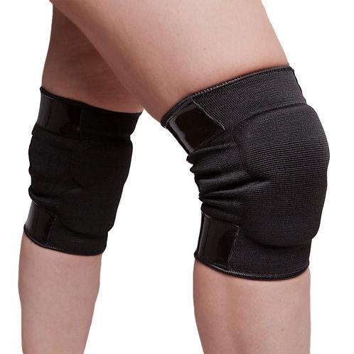Knee Pads / Protectors