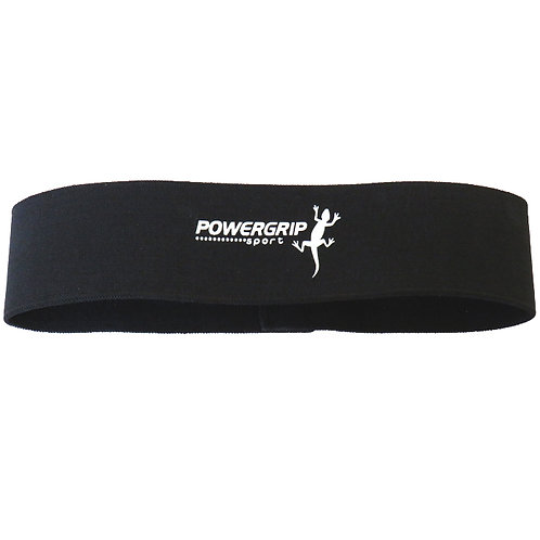 Extra Heavy Strength Resistance Band