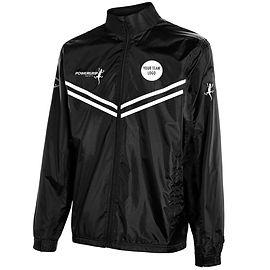 Custom Made Sports Jacket