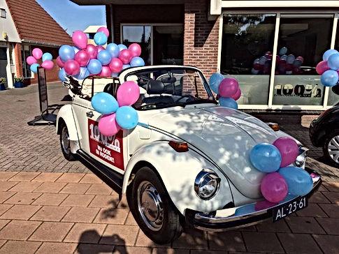 Ballonnen Groningen.jpg