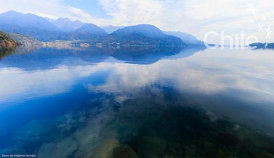 Lago Panguipulli.jpg