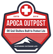Transparent Logo Apoca.png