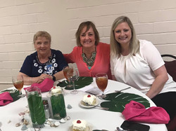 2019 Pres Lunch 4