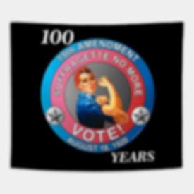 100th19thAmmend.jpg