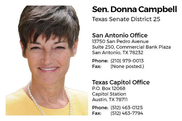 Donna-Campbell.jpg