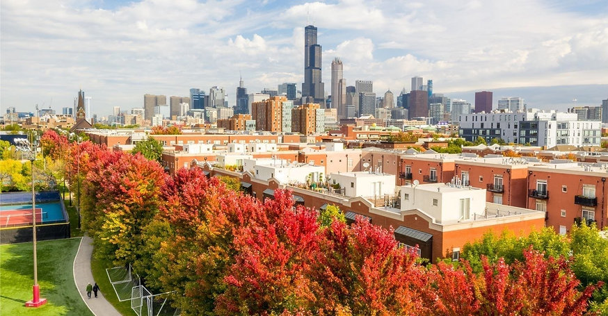 Chicago-Feature-resized-2.jpg