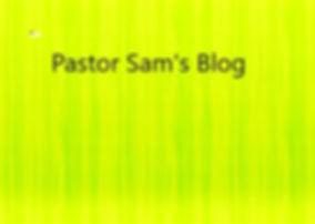Sams Blog.jpg