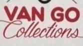 VANGO collection