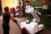 OpiFlex_robotplattform.jpg