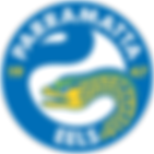 1200px-Parramatta_Eels_logo.svg.png