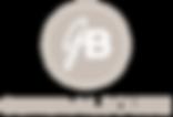 Iris_General_Bourke_logo_concept.png