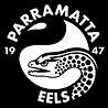 Eels_2011-print.png