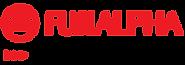 Logo chuan nhat-01.png