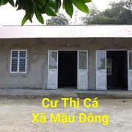 Nhà chị Cư Thị Cá  - after.jpg