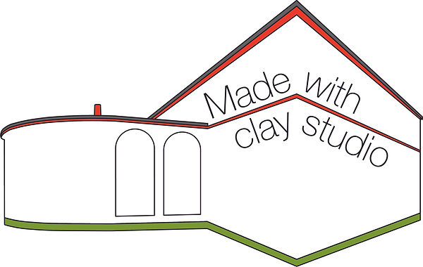 Made with Clay studio Logo.jpg