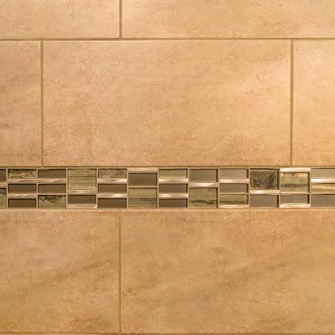 Master Bathroom Shower Accent Tile 2.jpg