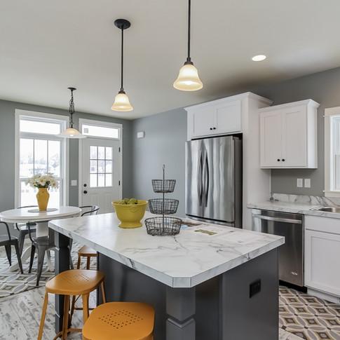007-Kitchen-1405119-medium.jpg