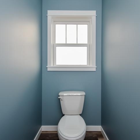 043-Master_Bathroom-1511786-medium.jpg