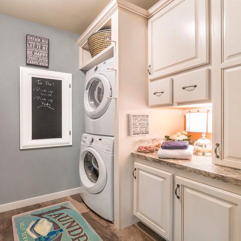 Laundry.Utility Room.jpg
