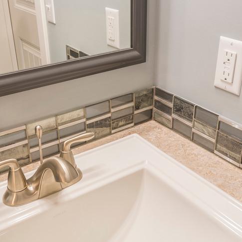 Master Bathroom Backsplash.jpg