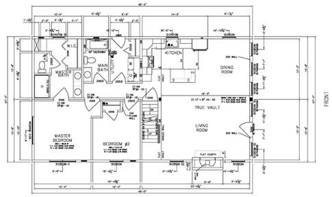 dunes-plan-1st-floor.jpg