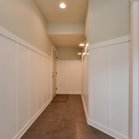 017-Foyer-1511802-medium.jpg