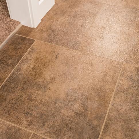 Master Bathroom Flooring.jpg