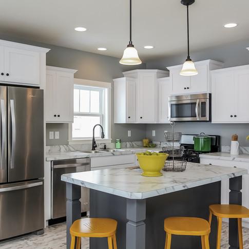 006-Kitchen-1405118-medium.jpg