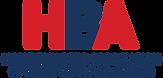 hba-2020-2.png