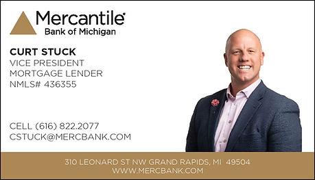 Curt-Stuck-Business-Card.jpg