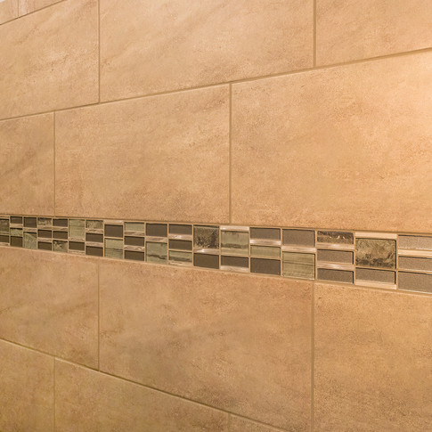 Master Bathroom Shower Accent Tile 1.jpg