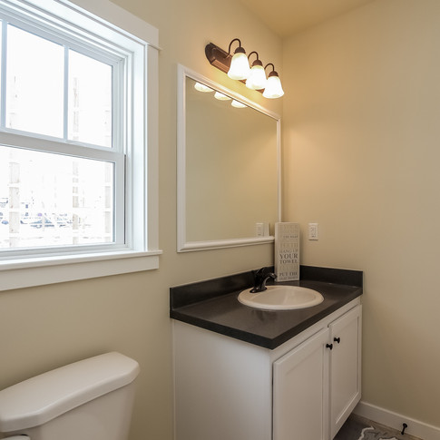 012-Bathroom-1405126-medium.jpg