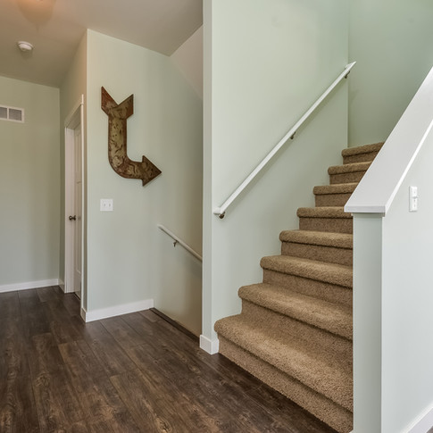 021-Stairwell-3113089-medium.jpg