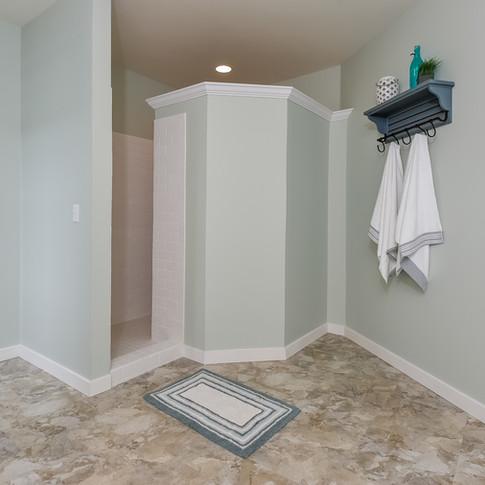 026-Master_Bathroom-3113118-medium.jpg